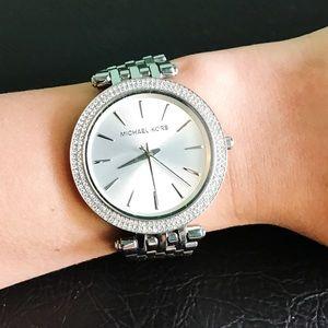 Michael Kors Accessories - Michael Kors Darci Women's Watch 💎
