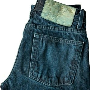 Naked & Famous Denim Other - Naked & Famous Weird Guy Size 29
