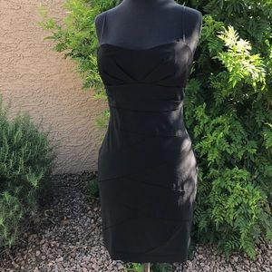 Ruby Rox Dresses & Skirts - Sexy Little Black Dress 😋