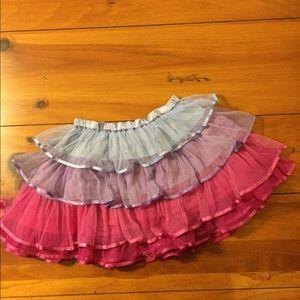 garnet hill Other - Garner hill skirt