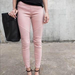 Vici Collection Pants - Vici piper jeggings! Brand new!