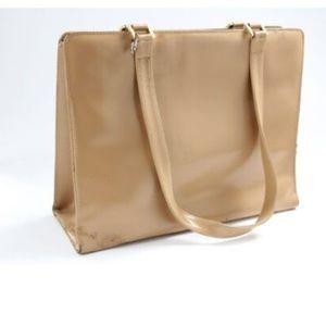 Tous Handbags - Tous purse