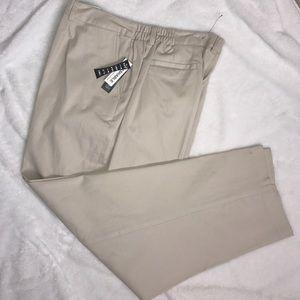 Larry Levine Pants - Very nice women's stretch slacks