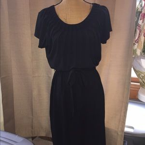 Talbots Dresses & Skirts - NWOT Talbots dress