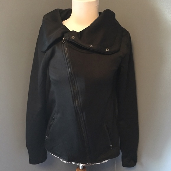 sports shoes 59b3f 586a2 Champion Tops - Champion Duo Dry Black Active Wear Jacket