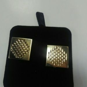 191 Unlimited Other - NWOB FASHION CUFFLINKS