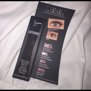 it cosmetics Other - it SUPERHERO mascara