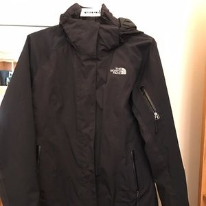 North face thermoball women jacket