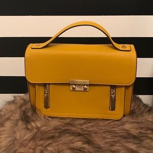 New Phillip Lim x Target bag