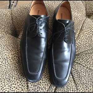 Magnanni Other - Magnanni leather dress shoes.