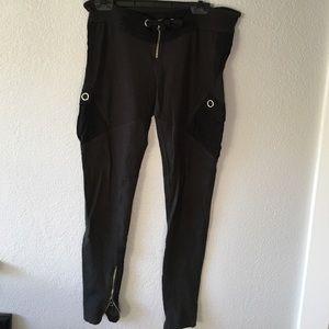 Seneca Rising Pants - NWOT Seneca Rising Sweat Pants