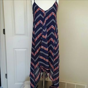 Almost Famous Dresses & Skirts - Super cute summer dress! Size L