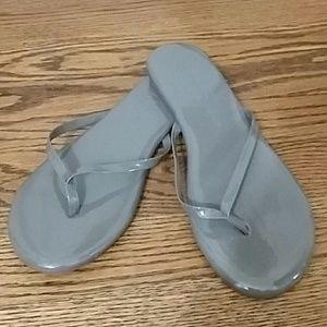 Yosi Samra Shoes - Yosi Samra flip flops