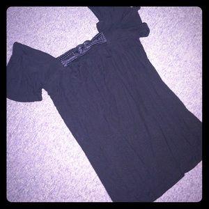 Kische Tops - Ladies dress shirt