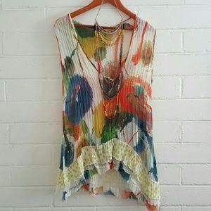 Komarov Dresses & Skirts - Komarov dress