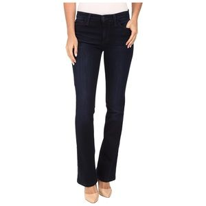 Joe's Jeans Denim - Joe's Jeans Icon fit bootcut jeans