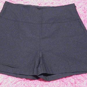 Fashion to Figure Pants - Fashion to Figure shorts