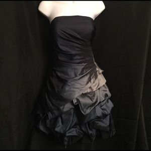 Onyx Dresses & Skirts - New without tags ONYX Nite Party Dress sz 6