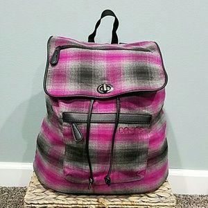 Dakine Handbags - Dakine 20L Sophia Backpack