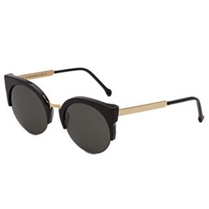 RetroSuperFuture Accessories - Super (retrosuper) Lucia Francis sunglasses
