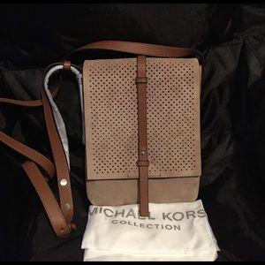 Michael Kors Handbags - Michael Kors purse🌸Final price🌸