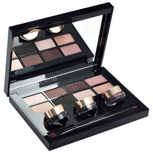 Bobbi Brown Other - Bobbi brown luxe eye edition new