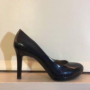 Bandolino Shoes - Bandolino Pumps
