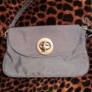 Baggallini Handbags - Bagallini bag
