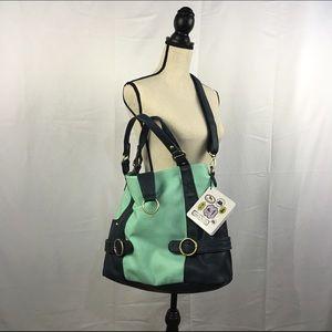Timi & Leslie Handbags - Timi & Leslie Diaper Bag Adjustable Accessories