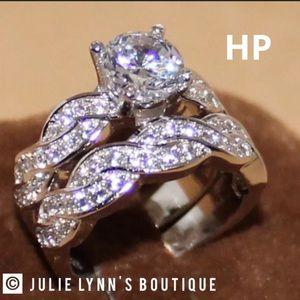 Julie Lynn's Boutique