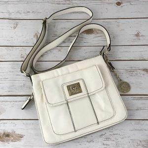 Anne Klein Handbags - Anne Klein Cross-body Bag