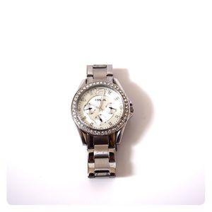 Fossil Accessories - 💥flash SALE 7️⃣0️⃣💥Fossil Watch