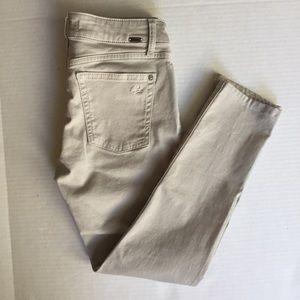 DL1961 Denim - DL1961 'Margaux' Ankle Skinny Jeans