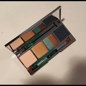 Anastasia Beverly Hills Other - Anastasia Illumin8 With Youthful new
