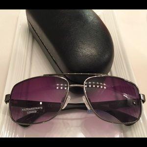 Timberland Accessories - NWT Timberland sunglasses; protective lens/eyewear