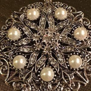Jewelry - 🐩Gorgeous Necklace🐩