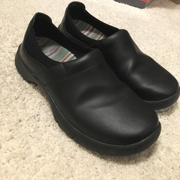 Dansko Shoes   Dansko Slip Resistant