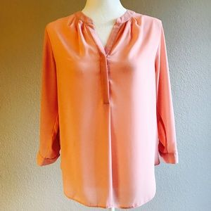 Dorothy Perkins Tops - Beautiful blouse for formal and casual events