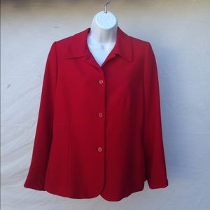 Rena Rowan Jackets & Blazers - Rena Rowan Jacket