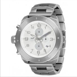 Vestal Other - Men's Vestal Watch
