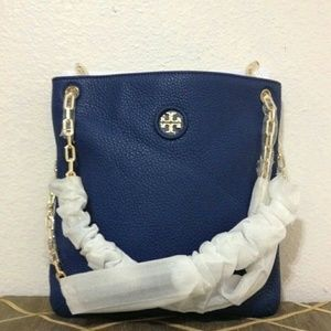Tory Burch Handbags - Tory Burch Shoulder Bag