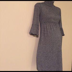 Maternal America Dresses & Skirts - Maternal america maternity dress size XS