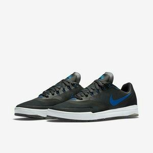 Nike Other - NIKE PAUL RODRIGUEZ 9 ELITE