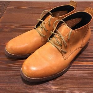 Cole Haan Other - Worn only a few times
