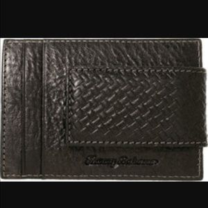 Tommy Bahama Other - Tommy Bahama Money Clip