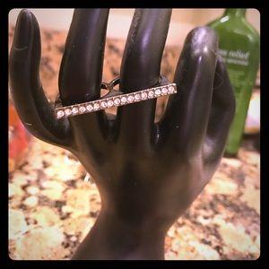 CC Skye Jewelry - Cc skye knuckle ring