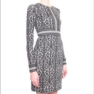 Tory Burch Dresses & Skirts - Tory Burch Deborah Dress NWT!