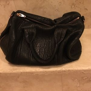 Alexander Wang Handbags - Authentic Alexander Wang Rocco