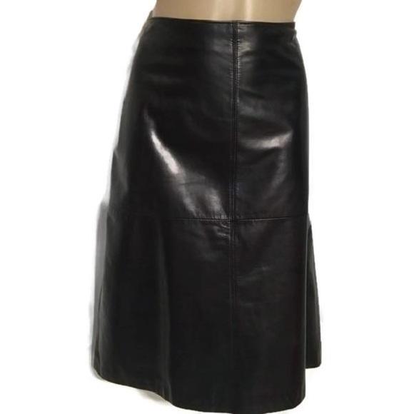 59 dresses skirts soft