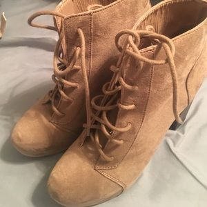 Jeremy Scott Shoes - Jeremy Scott Inspired Heels